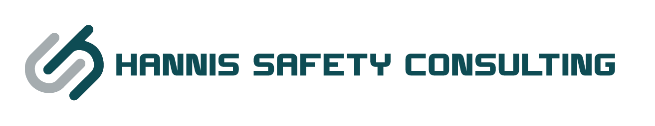 Hannis Safety Consulting